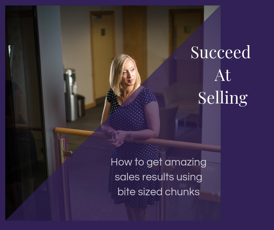5 Easy Sales Tips To Quickly Help You Stop Procrastinating